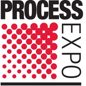 See Industrial Netting at the Process Expo!