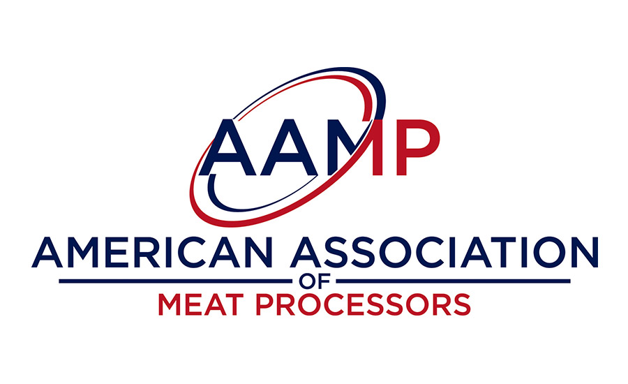 Come Visit Industrial Netting at the AAMP Convention, 2021!