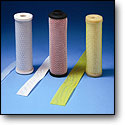 Click here to visit the Filtration Sleeves page from Industrial Netting for all product options!