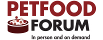 Come visit Industrial Netting at the Petfood Forum, 2021!
