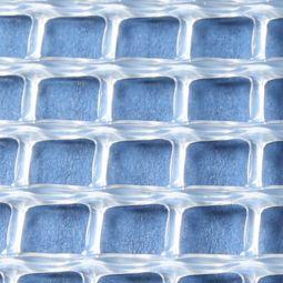 Polypropylene Mesh & Netting