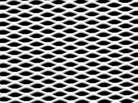 Plastic Mesh Fencing Amp Netting Metal Mesh Screens Filters